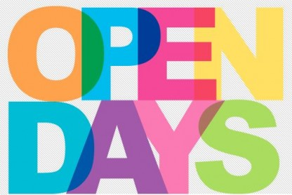 OPEN DAY USARCI BARI 19 MAGGIO 2017