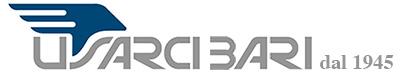 USARCI – Unione Sindacati Agenti Rappresentanti Commercio Industria – Sezione di Bari