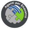 logo_lista_footer
